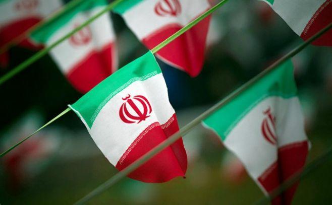 Irán prohíbe las protestas y manifestaciones no autorizadas