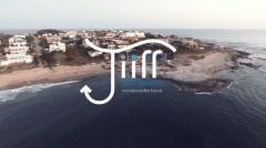 Sureste uruguayo acoge Festival Internacional de Cine abierto y gratuito
