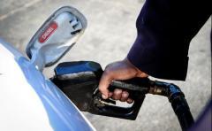Conozca los precios del combustible que comienzan a regir desde este miércoles