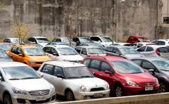 150.000 vehículos pagarán un menor costo de patente desde este jueves