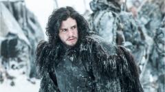 """HBO confirma que la última temporada de """"Game of Thrones"""" se emitirá en 2019"""