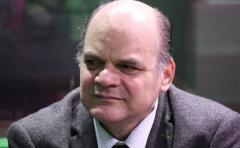 Usuarios de servicios móviles de Antel podrán declinar beneficios desde el miércoles