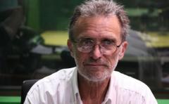 """Florit: en Primaria """"el rumbo es el correcto"""" con transformaciones de """"gran impacto"""""""