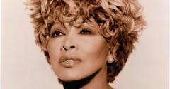 La Academia de la Grabación homenajeará a Queen y a Tina Turner