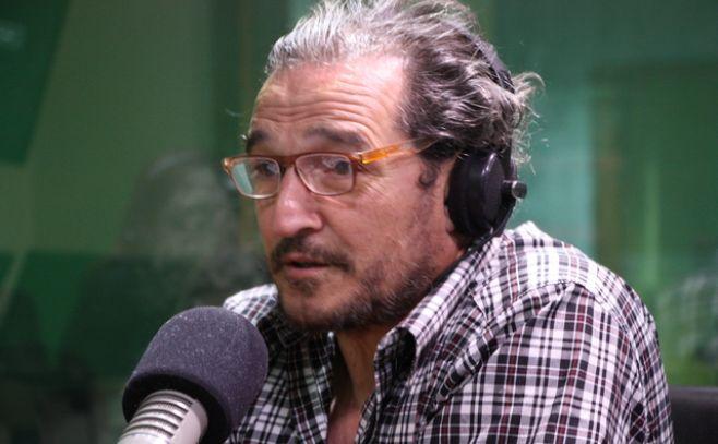 Eduardo Migliónico, actor