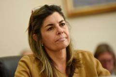 Nuevas críticas a Peña por millonario aumento para cargos de confianza