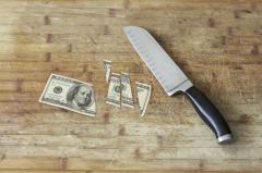 Sobre fabricantes de cuchillos y cuchilleros