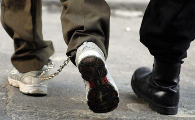 Procesan a hombre por abusar sexualmente de hija durante 11 años