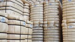 Lana: el IME cierra la semana a 14,31 dólares el kilo base limpia