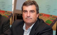 """Botana: para ganar, el PN necesita """"diálogo interno"""" y """"construcción programática conjunta"""""""