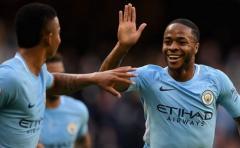 El Liverpool-Manchester City anima la jornada 23