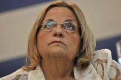 Bianchi asegura que Pablo Da Silveira sería el Ministro de Educación y Cultura