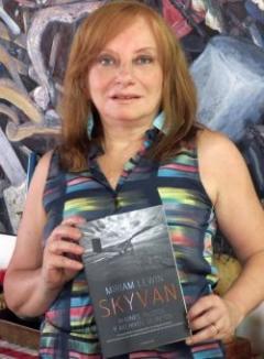 ¿Cómo se destapó la trama de los vuelos de la muerte en Argentina?