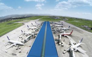 """Copa Airlines """"La aerolínea más puntual de Latinoamérica�"""