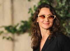 """Lucrecia Martel: El cine es """"muy de mujeres y camina claramente en esa vía"""""""