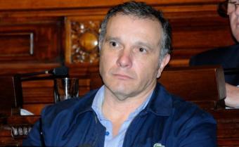 Diputado Umpiérrez: el agro perdió 10.000 puestos de trabajo en los últimos dos años