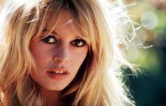 """Bardot: """"Muchas actrices calientan a los productores para tener un papel"""""""