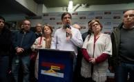 Oficialismo apoyó la actitud de diálogo del Gobierno frente al conflicto rural
