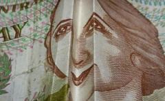 Salario Mínimo Nacional subió a $13.430 mensuales desde el 1º de enero