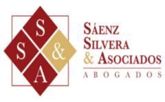 EMPRENDEDORES: Dr. Esc. Felipe Silvera