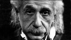 El 90% de las frases que se atribuyen a Einstein son falsas, dice experto