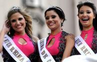 """Sustituyen reina por """"figura"""" del Carnaval para fomentar la inclusión"""