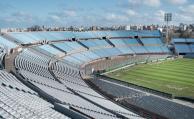 Butacas serán numeradas en los estadios de fútbol