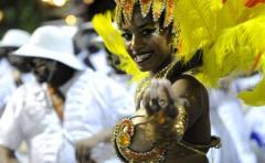 ¿Qué significa el Carnaval para los uruguayos?