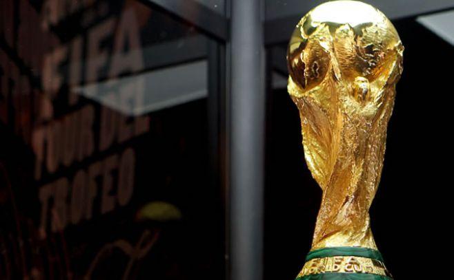 Uruguay acogerá reunión por sede conjunta de Mundial de Fútbol 2030