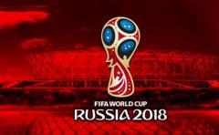 Rusia cambia el visado por una identificación para quienes acudan al Mundial