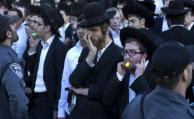 Ultraortodoxos critican a ministro israelí por ir a un comercio en shabat