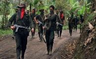 ELN propuso al Gobierno colombiano reunirse para reactivar diálogos de paz