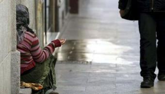 El 10 % más rico de Latinoamérica concentra el 68 % de la riqueza total