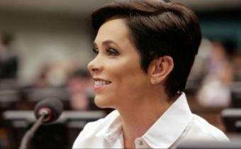 La Corte Suprema suspende el nombramiento de ministra brasileña de Trabajo