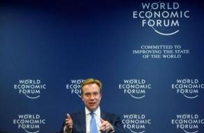 Panamá, Uruguay y Chile entre los países emergentes con buenas notas en inclusión