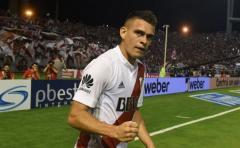 River Plate es el rey del verano
