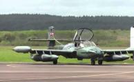 Fuerza Aérea restringe espacio aéreo por visita del canciller chino