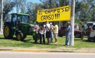 Arroceros ven positivo que los políticos participen hoy de acto en Durazno