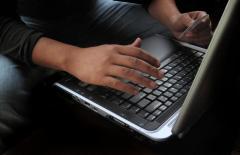 Cosas que hay que saber: compras y estafas online