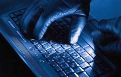 """""""Hackers"""" accedieron a informe """"brexit"""" en ataque a red de Gobierno alemán"""