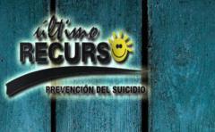 ONG de prevención de suicidios cerró sus puertas por falta de recursos