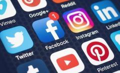 Ana Laura Pérez nos explica que hace Facebook con nuestros datos