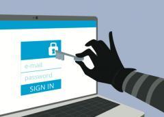 ¿Son seguras tus contraseñas?