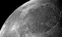 La próxima misión china intentará cultivar papas en la Luna
