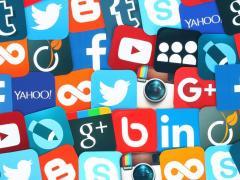 Â¿Como borrar nuestro pasado de las redes sociales?