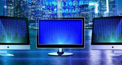 Ana Laura Pérez nos dice cómo ver TV en Internet