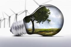 """Organizaciones ecologistas aseguran que la UE """"está lista para sostenerse con energía renovable"""""""