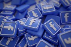 Facebook ganó 4.988 millones de dólares en el primer trimestre