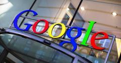 Asistente digital de Google podrá conversar con personas por teléfono