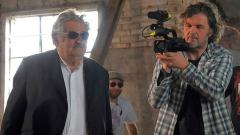 Documental de Kusturica sobre Mujica se estrenará en el Festival de Venecia